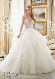 wedding gowns pictures voguish wedding gowns medodeal