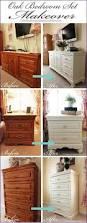 bedroom amazing high gloss bedroom furniture high quality wood