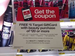 promo code black friday target beautycounter for target deals coupons u0026 how to save natural