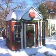 events at maplewood s dickens begin on saturday dec 2
