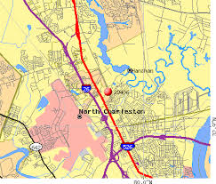 charleston sc zip code map 29406 zip code charleston south carolina profile homes