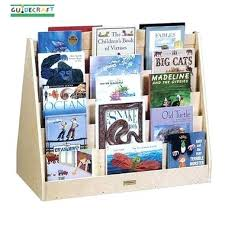 sturdy bookcase for heavy books sturdy bookcase for heavy books book trolley of and plywood browsing