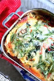313 best vegetable recipes images on pinterest vegetarian food