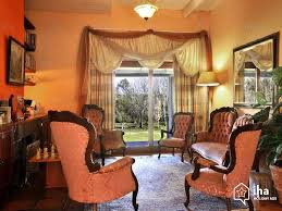 chambre d hote rust chambres d hôtes à stellenbosch iha 71832