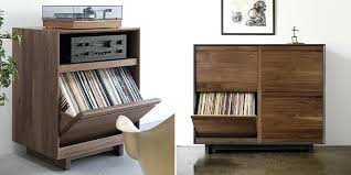 lp record cabinet furniture record album storage storage cabinet furniture vinyl record