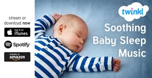 twinkl writing paper soothing baby sleep music is available on all major digital