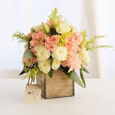Flowers For Birthday Send Birthday Flowers Flowers For Birthday Club Botanic