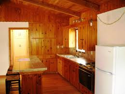 Pine Unfinished Kitchen Cabinets Diy Rustic Kitchen Cabinets Ideas U2014 Luxury Homes