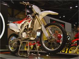 100 2010 crf250r workshop manual 10 best crf250l images on