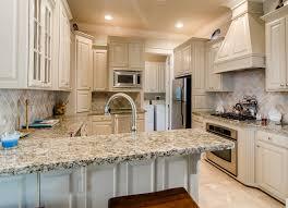 amazing rental property for sale in seacrest beach fl u2014 30a real