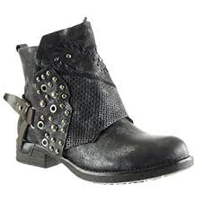 womens fashion boots uk angkorly s fashion shoes ankle boots biker