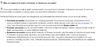 Do I Need A Business Credit Card Frumus Q U0026a For Your Free Group Gift Collection