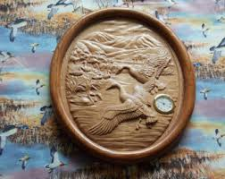 wood carving wall for sale steamship wall steamer wood carving steamboat wood wall