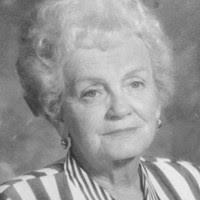 mary drysdale mary drysdale obituaries legacy com