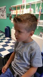 boy haircuts for 7 year olds 7 year old boy haircuts fashion blog