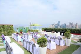 wedding backdrop hk the park hong kong a pullman hotel accor hotels pullman