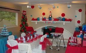 dr seuss party dr seuss party decorations utrails home design dr seuss