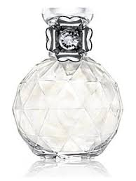 precious moments oriflame perfume fragrance women 2010
