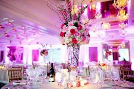 themed wedding decor modern wedding decoration ideas wedding corners
