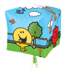 birthday balloons for men 92 best balloons images on foil balloons birthdays and