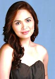 judy ann santos short hair judy ann santos her royal journey on tv airs on jeepney tv