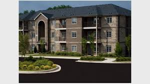2 Bedroom Houses For Rent In Greensboro Nc Hayleigh Village Apartments For Rent In Greensboro Nc Forrent Com