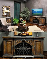 old world dining room furniture sonoma