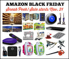 best black friday deals on vacuum rise and shine november 20 amazon black friday deals roasting a