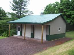 pole barn floor plans with living quarters house plans pole building plans pole buildings pole building