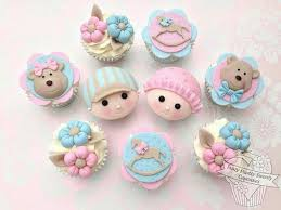 2817 best cupcake designs and recipes images on pinterest cup