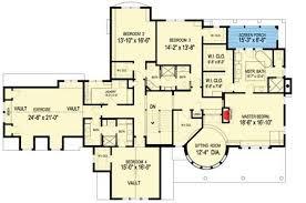 large family floor plans house floor plan layouts large family home floor plans friv 5