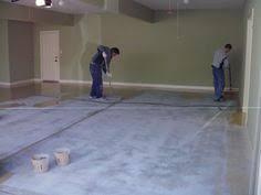 Cool Garage Floors Granite Floor Tile Patterns Diy Flooring Pinterest