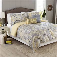 Hollywood Style Bedroom Sets 100 Hollywood Bedroom Set Hollywood Bedroom Set Best 25 Luxury