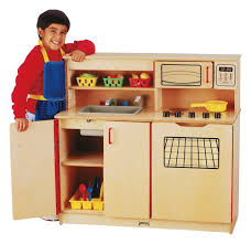 preschool kitchen furniture jonti craft early learning furniture