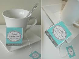 personalized tea bags la chapstick fanatique monday giveaway ashton cooper designs