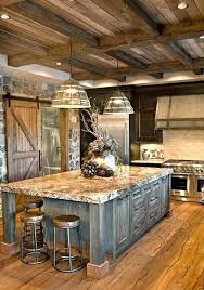 cuisine uip rustique modale de cuisine chatre modele de cuisine chetre 3 indogate