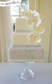wedding cake average cost wedding cake app lemon wedding cake a wedding planning app free