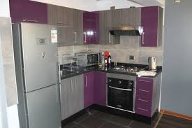 furniture kitchen design inspiring kitchen furniture ideas fancy kitchen design inspiration