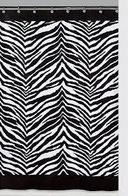 compare prices on stripe shower curtain online shopping buy low