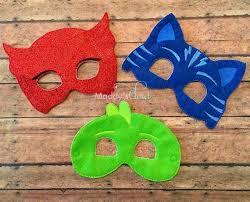 25 pj masks costume ideas pj masks