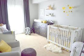 peinture pour chambre bébé chambre bebe neutre ou pour ie co gallery of tour de lit bebe mixte
