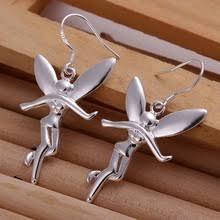 ch earrings buy ch earrings for women and get free shipping on aliexpress