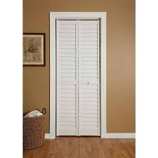 interior louvered doors home depot creative design interior louvered doors home depot wood doors