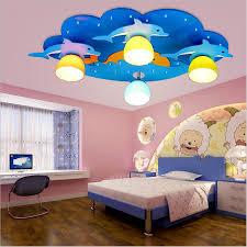 bedrooms kids room ceiling lighting fancy also childrens bedroom