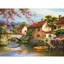 China Home Decor by Popular Wall Art Kit Buy Cheap Wall Art Kit Lots From China Wall