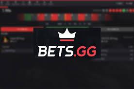 pubg bonus codes csfindbet list of best csgo gambling sites promo codes