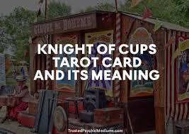 Meaning Of Invitation Card Knight Of Cups Tarot And Its Meaning For Love Money U0026 Happiness