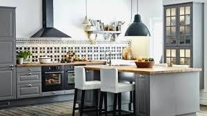 cuisine en carrelage haut 41 design carrelage pour credence cuisine incroyable