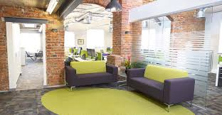 office refurbishment u0026 interior designing services uk