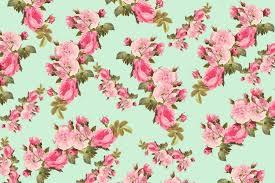 vintage flower background download free amazing high